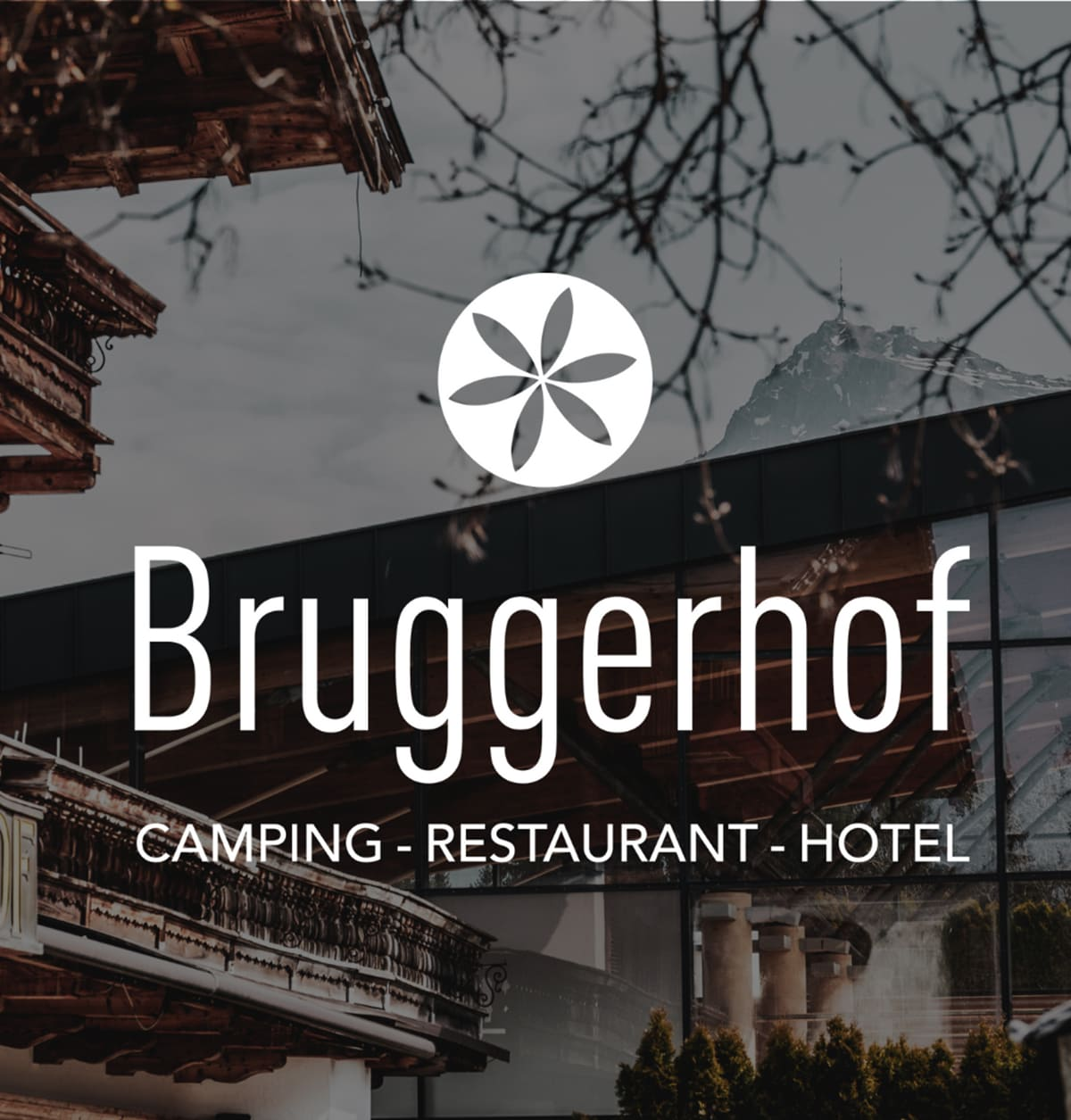 be-oh Marketing nachhaltige Agentur Grafikdesign Bruggerhof